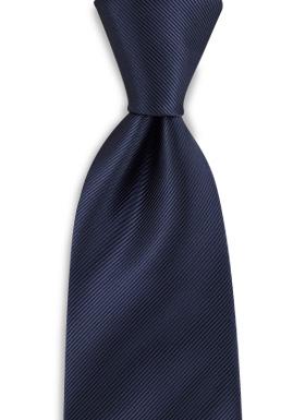 polyester krawatten sofort lieferbar. Black Bedroom Furniture Sets. Home Design Ideas