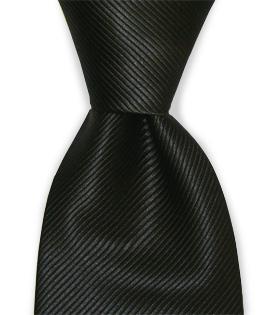 neckwear rabatt